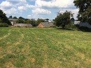 Terrain constructible à vendre à Troine - Réf. 5965470