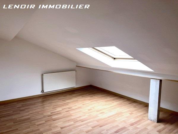 wohnung mieten 2 zimmer 41 m² hayange foto 3