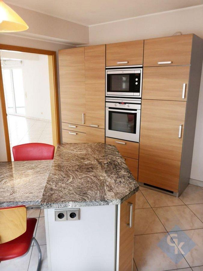 wohnung mieten 3 schlafzimmer 137.62 m² angelsberg foto 3