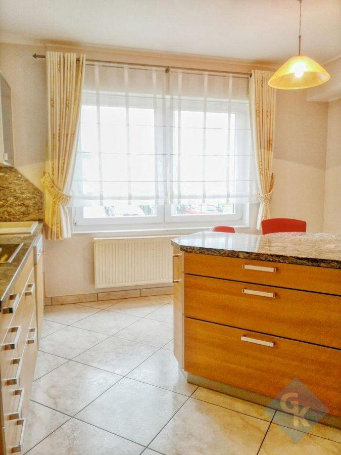 wohnung mieten 3 schlafzimmer 137.62 m² angelsberg foto 5