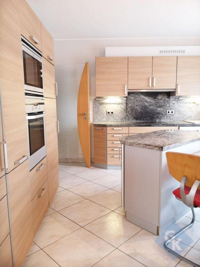 wohnung mieten 3 schlafzimmer 137.62 m² angelsberg foto 2