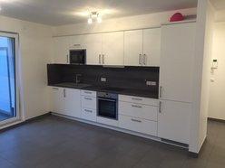 Appartement à vendre 1 Chambre à Schifflange - Réf. 5052062
