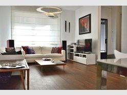 Maison mitoyenne à louer 4 Chambres à Luxembourg-Bonnevoie - Réf. 7214750