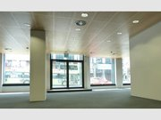 Bureau à louer à Grevenmacher - Réf. 6104734