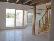 Appartement à louer F3 à Saint-Nicolas-de-Port - Réf. 5191326