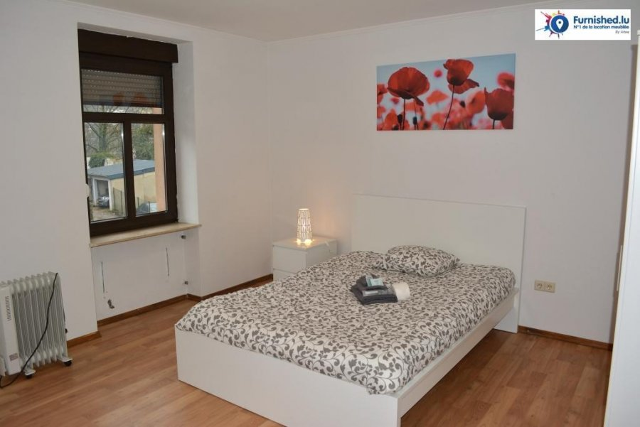 louer chambre 6 chambres 0 m² luxembourg photo 3