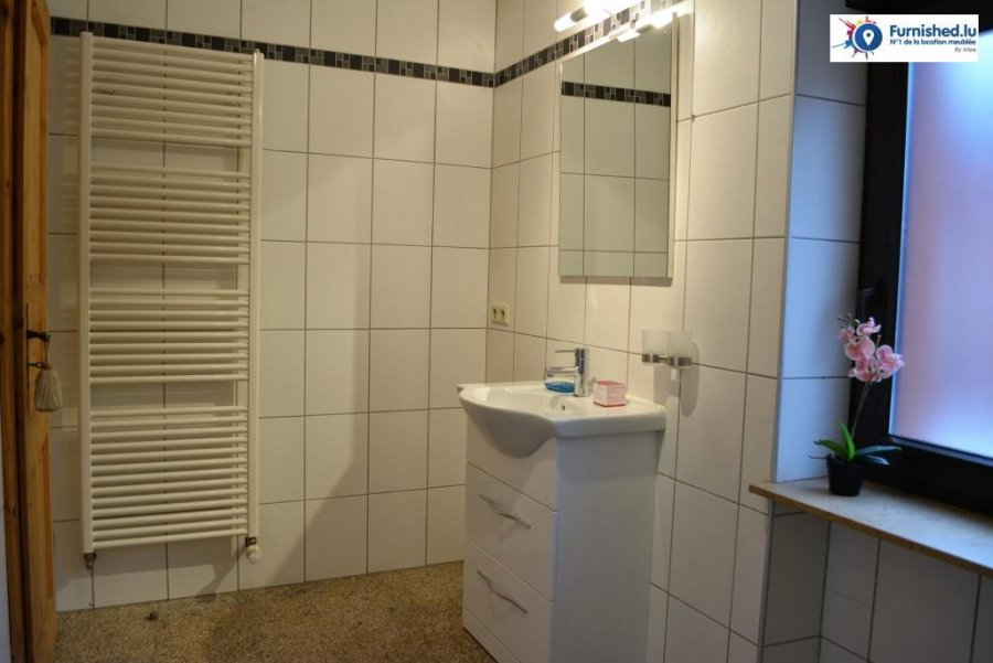 louer chambre 6 chambres 0 m² luxembourg photo 7