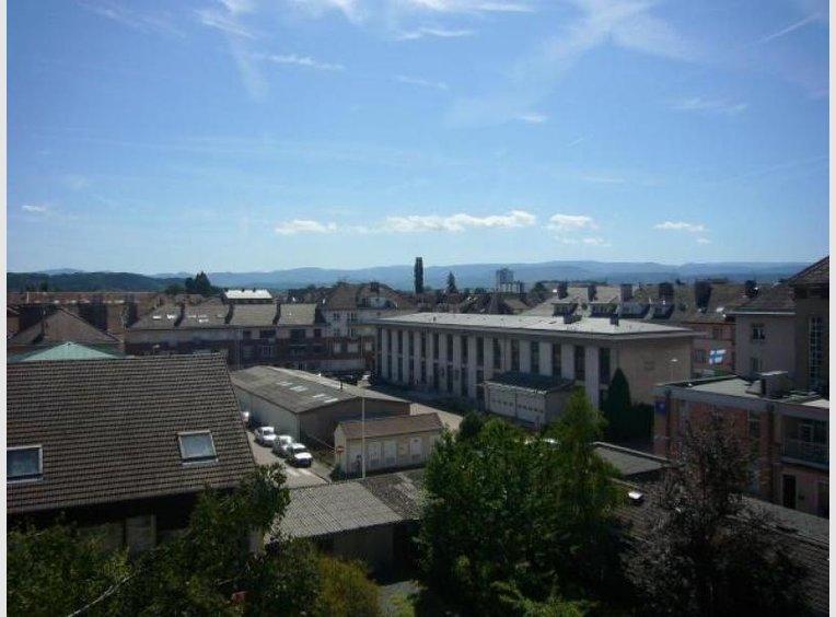 Vente Appartement F5 224 Saint Di 233 Des Vosges Vosges R 233 F
