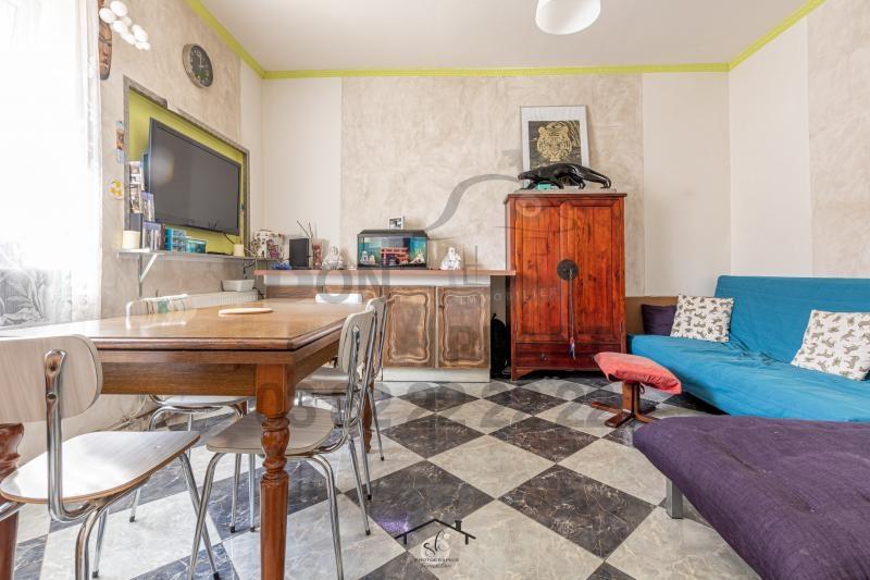 acheter maison 5 pièces 0 m² briey photo 2