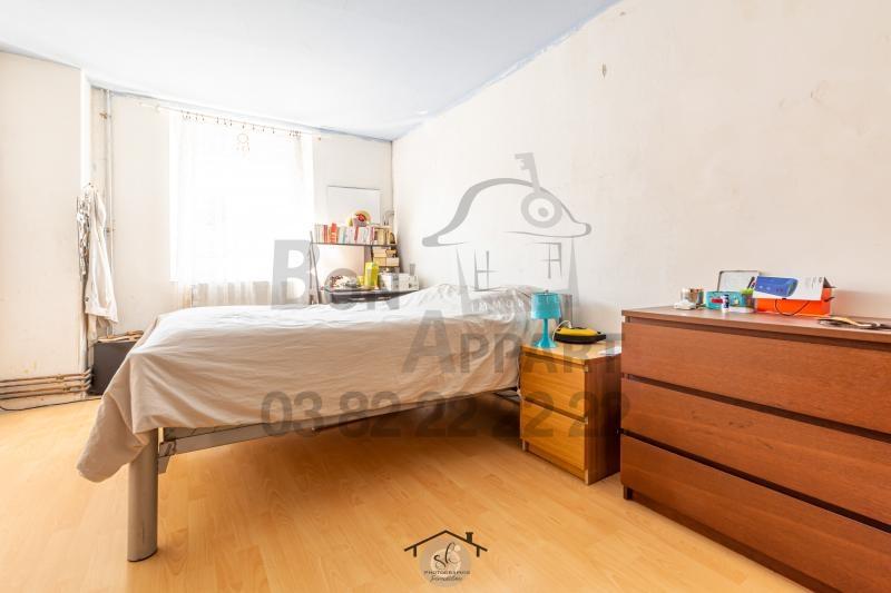 acheter maison 5 pièces 0 m² briey photo 4