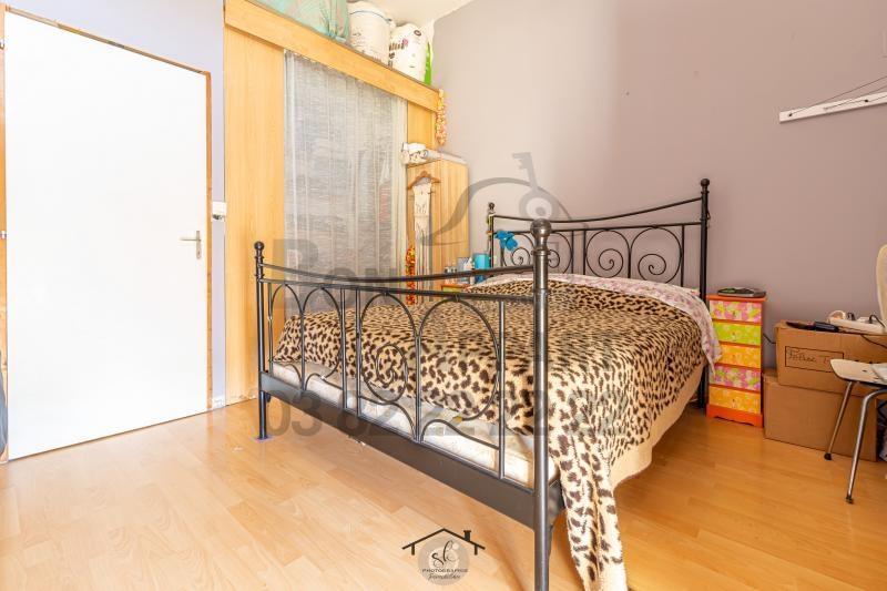 acheter maison 5 pièces 0 m² briey photo 3