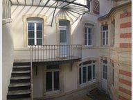 Immeuble de rapport à vendre F12 à Ligny-en-Barrois - Réf. 6260382
