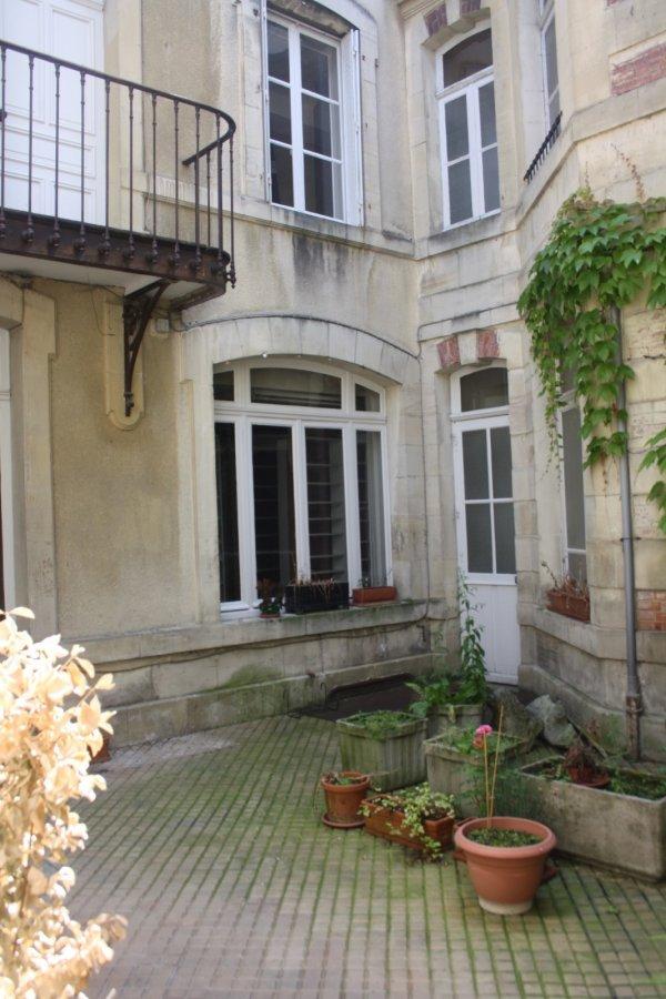 acheter immeuble de rapport 12 pièces 215 m² ligny-en-barrois photo 3