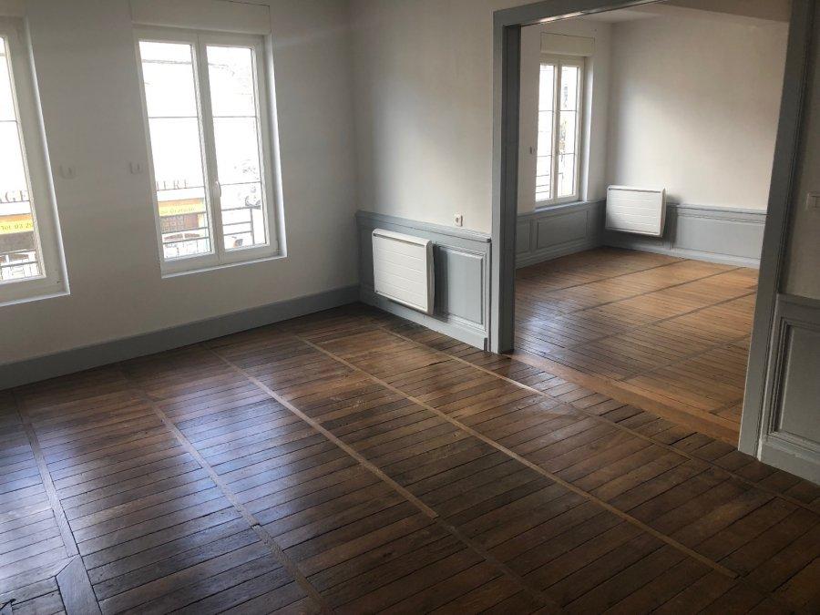 acheter immeuble de rapport 12 pièces 215 m² ligny-en-barrois photo 4