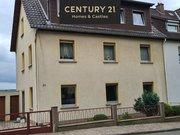Appartement à louer 4 Pièces à Saarbrücken - Réf. 7251614