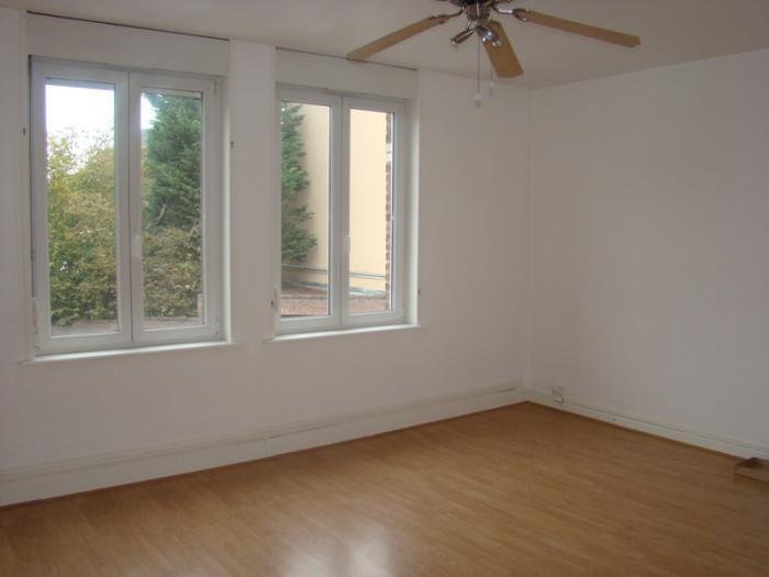 louer appartement 3 pièces 60 m² pérenchies photo 3