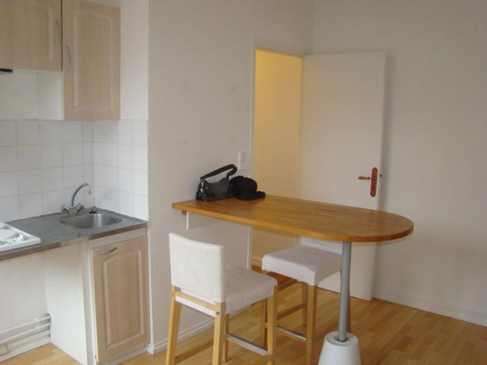 louer appartement 3 pièces 60 m² pérenchies photo 1