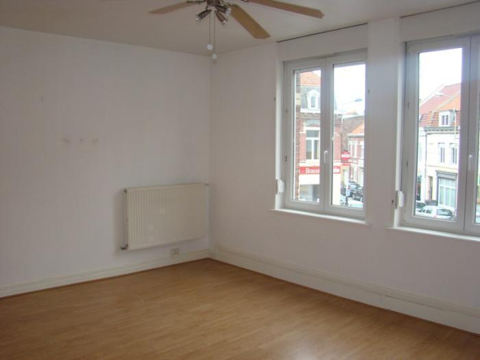 louer appartement 3 pièces 60 m² pérenchies photo 4