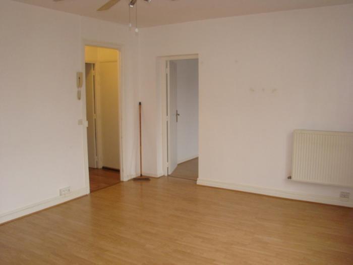 louer appartement 3 pièces 60 m² pérenchies photo 2