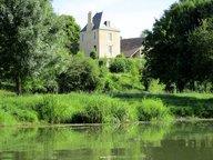 Château à vendre F5 à Le Mans - Réf. 7124638