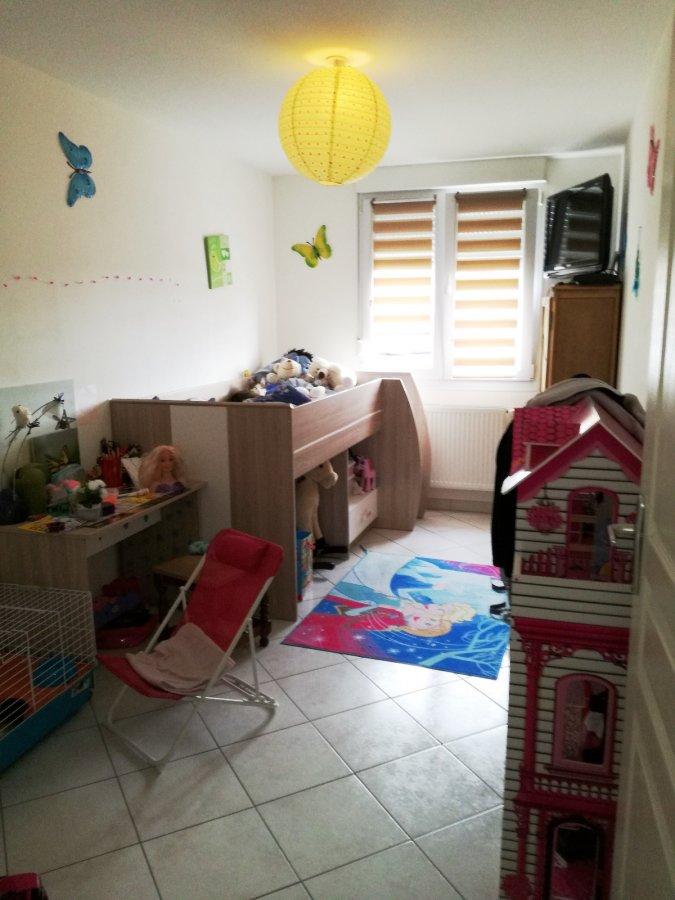 Appartement à vendre F4 à Ennery