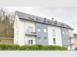 Appartement à vendre 2 Chambres à Schifflange - Réf. 7063198