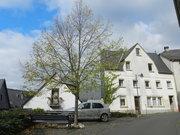 Renditeobjekt zum Kauf 8 Zimmer in Enkirch - Ref. 6088350