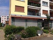 Commerce à louer à Strasbourg - Réf. 5048222
