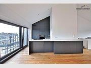 Duplex à louer 3 Chambres à Luxembourg-Merl - Réf. 6096798