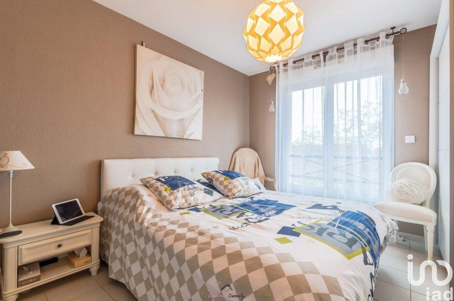 acheter appartement 3 pièces 80 m² amnéville photo 4