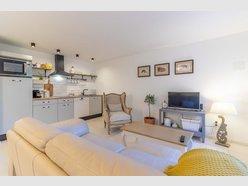 Wohnung zur Miete 2 Zimmer in Dahlem - Ref. 7022494