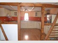 Maison de village à vendre F6 à Sundhoffen - Réf. 5126046