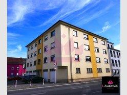 Wohnung zum Kauf 2 Zimmer in Heisdorf - Ref. 6051742
