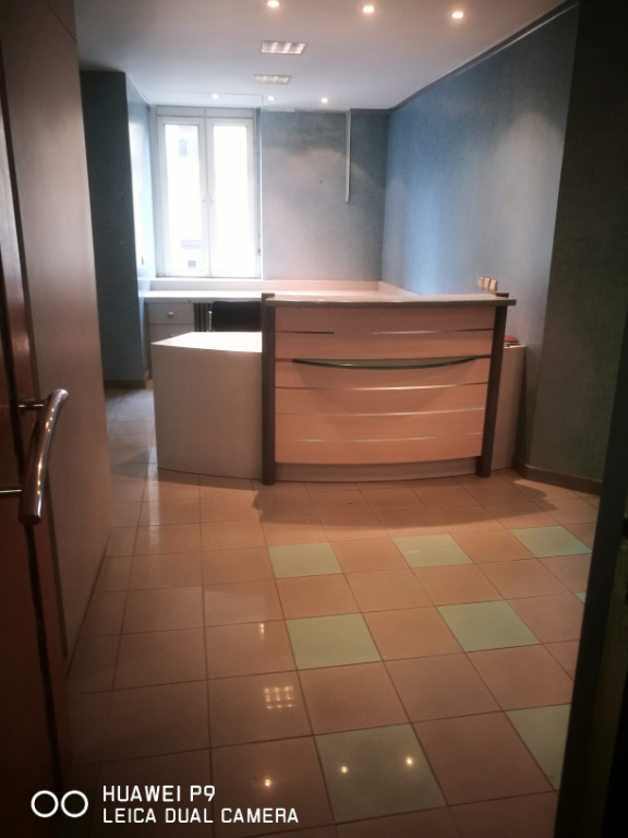 acheter appartement 7 pièces 141.34 m² hayange photo 3