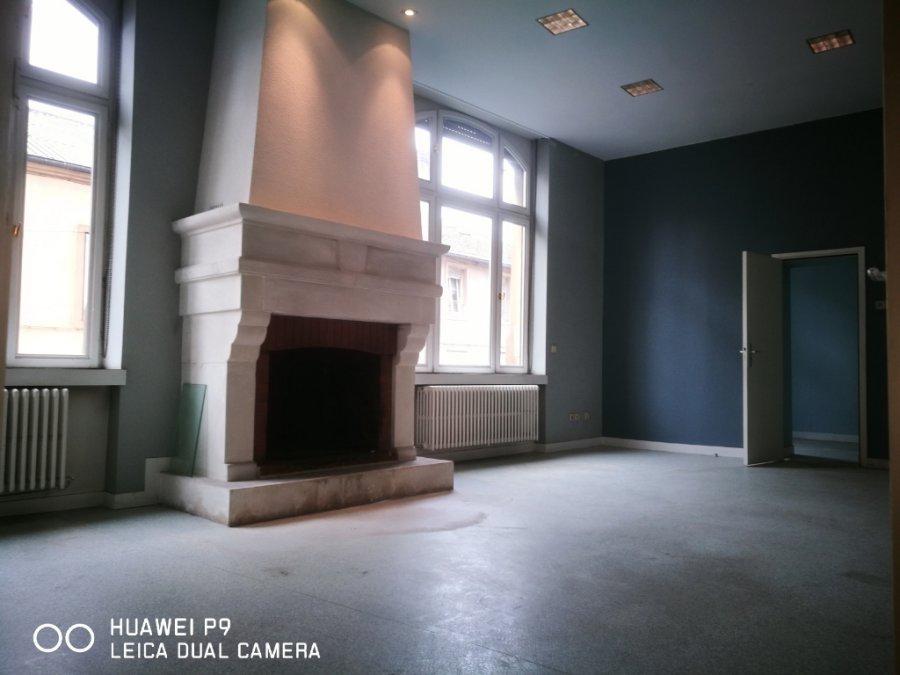 acheter appartement 7 pièces 141.34 m² hayange photo 1