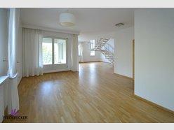 Duplex à louer 3 Chambres à Luxembourg-Limpertsberg - Réf. 6186910