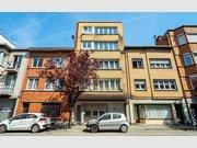 Immeuble de rapport à vendre 9 Chambres à Liège - Réf. 6395806