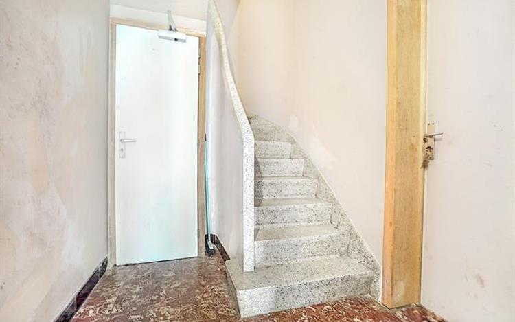 acheter immeuble de rapport 0 pièce 435 m² liège photo 5