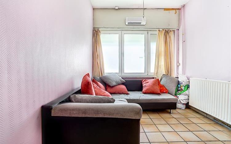 acheter immeuble de rapport 0 pièce 435 m² liège photo 6
