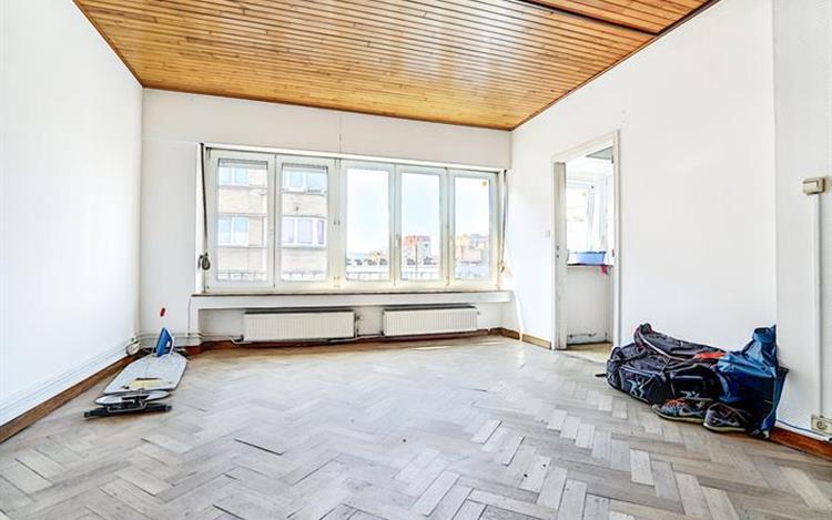 acheter immeuble de rapport 0 pièce 435 m² liège photo 2