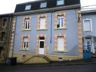 Immeuble de rapport à vendre à Mont-Saint-Martin - Réf. 6133662