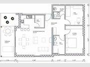Wohnung zum Kauf 3 Zimmer in Echternacherbrück - Ref. 4499358