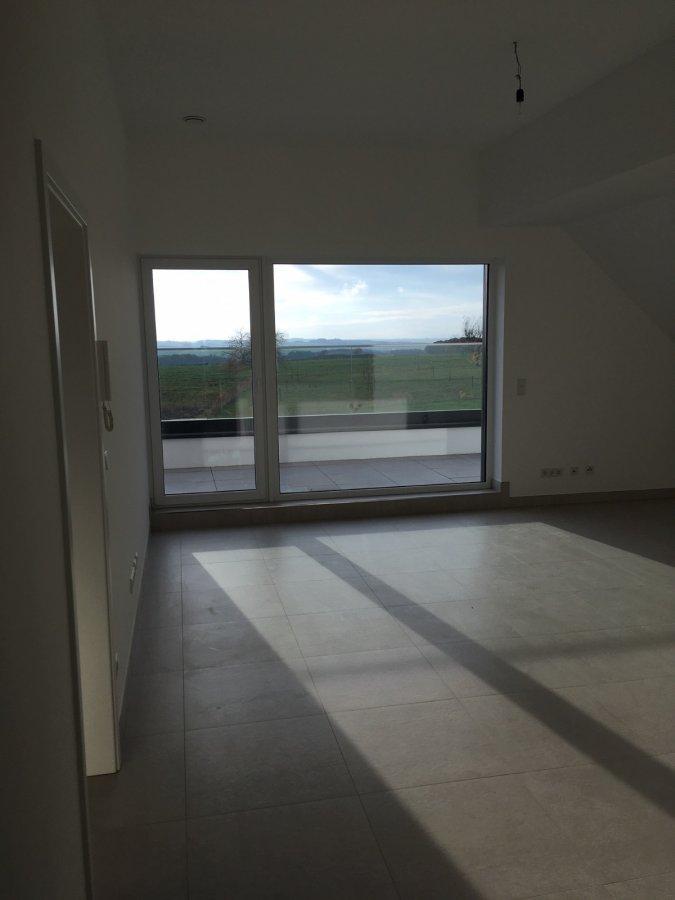 Appartement à vendre 2 chambres à Eschdorf