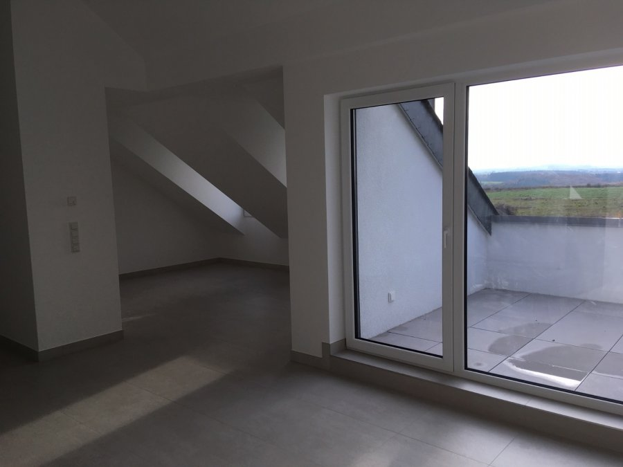 acheter appartement 2 chambres 90 m² eschdorf photo 3