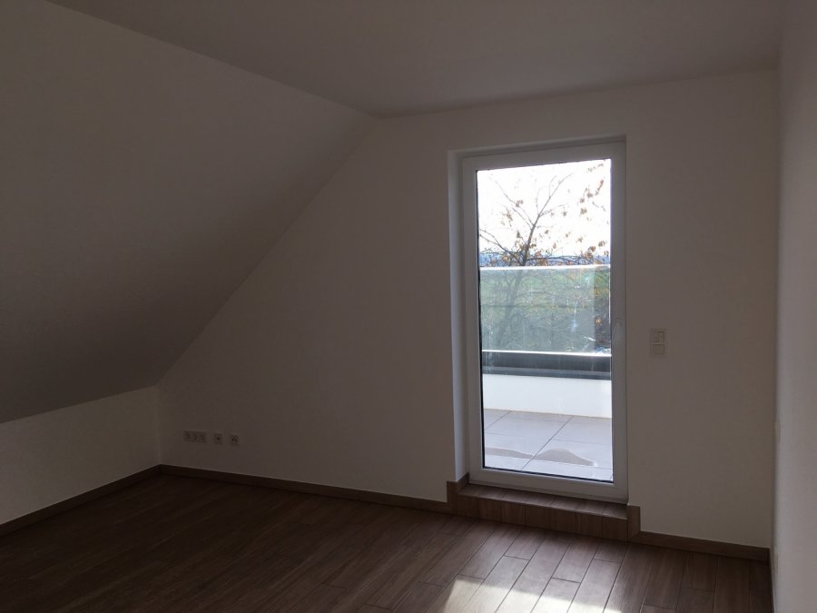 acheter appartement 2 chambres 90 m² eschdorf photo 4