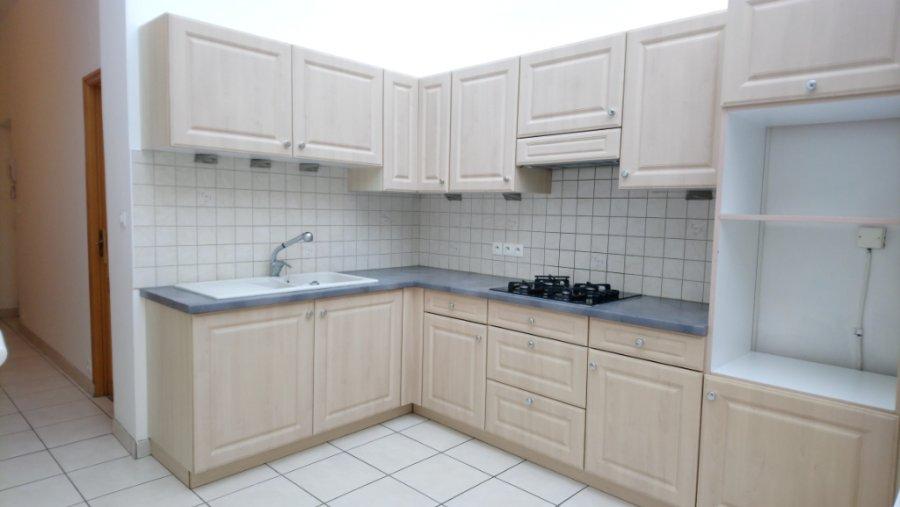 acheter appartement 2 pièces 51 m² lille photo 3