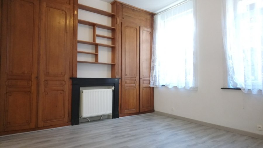 acheter appartement 2 pièces 51 m² lille photo 4