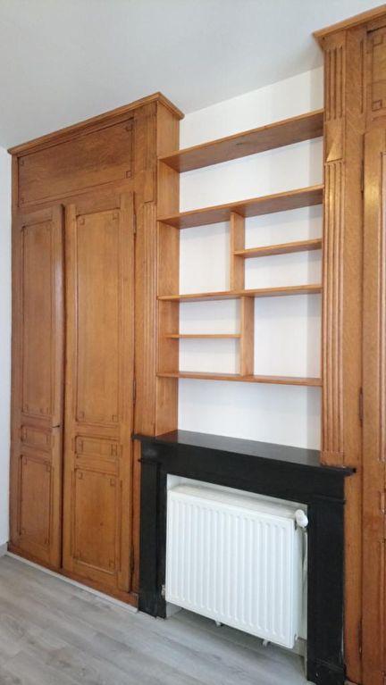 acheter appartement 2 pièces 51 m² lille photo 5