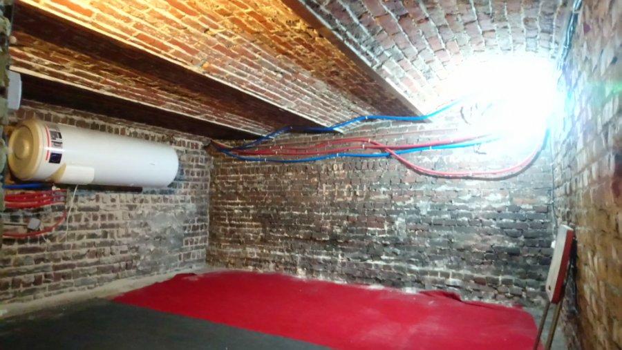 acheter appartement 2 pièces 51 m² lille photo 6