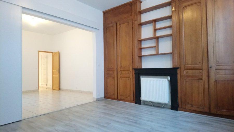 acheter appartement 2 pièces 51 m² lille photo 1